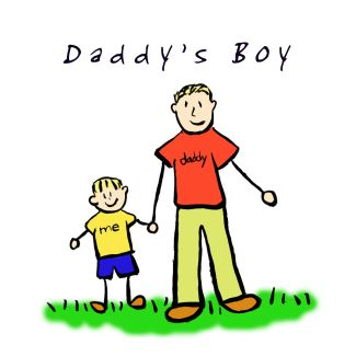 http://www.donnabellas.com/image2/family/daddy-boy-blond.jpg