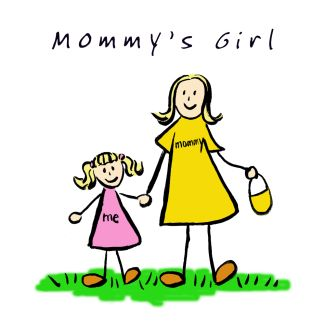 Bilden ?http://www.donnabellas.com/image2/family/mommy-girl-blond.jpg? kan inte visas, då den innehåller fel.